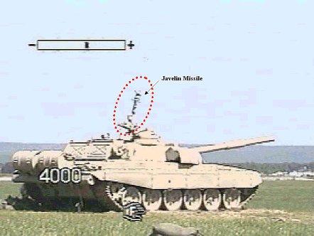 http://ljplus.ru//img/r/u/rus_military/jimage1.jpg