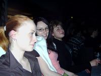 Natasha, Alyona & Katya