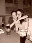Natasha & Alyona