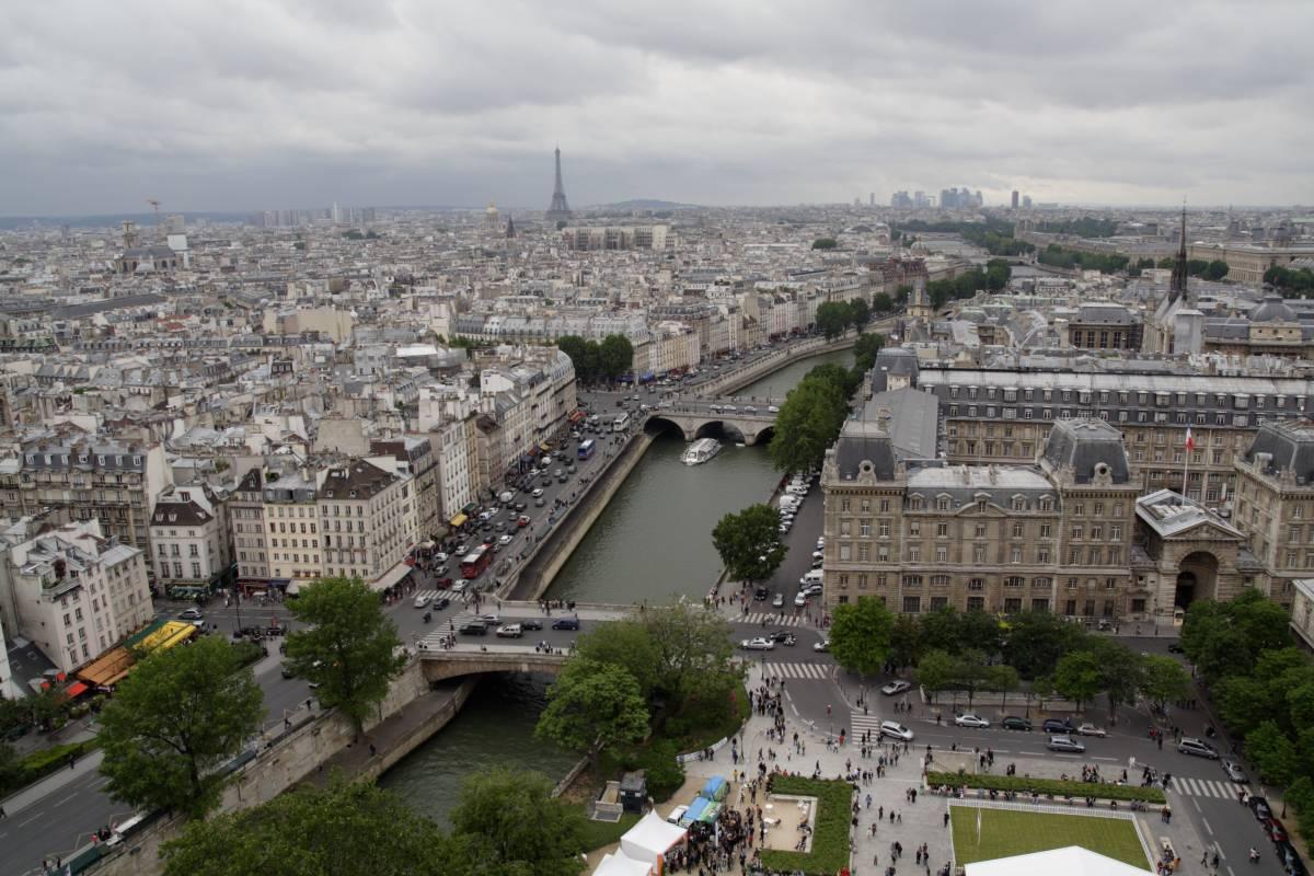 Разврат в париже 24 фотография