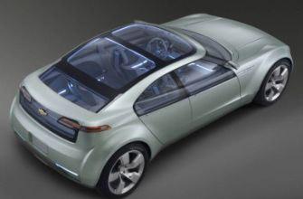 Новые возможности: Honda Civic Type R  Seat Leon Hyundai QarmaQ
