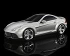 Kleemann GTK - Mercedes SLK