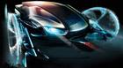 Конкурс дизайнеров: Mazda MotoNari RX, Honda Power Four, Toyota Biomobile MECHA