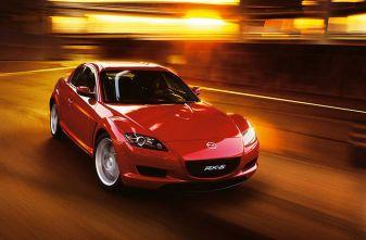 Лучшие автомобили для стритрейсинга