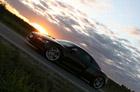 Тест-драйв: спорткар Audi R8