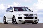 внедорожник VW Touager от Je Design