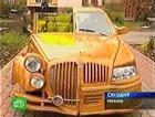 Опель-Аскона кабриолет: уникальный автомобиль