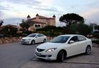 Фото новая Mazda6