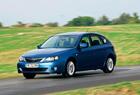 Фото Субару Импреза / Subaru Impreza
