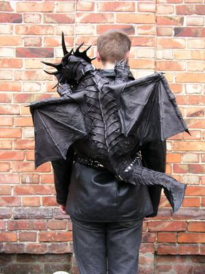 Рюкзак сумка своими руками: купить военный рюкзак, мода на рюкзаки.