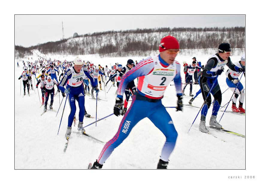 реферат летние олимпийские игры в сиднее
