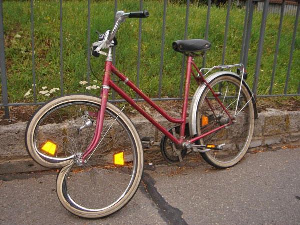 060710_bike.jpg