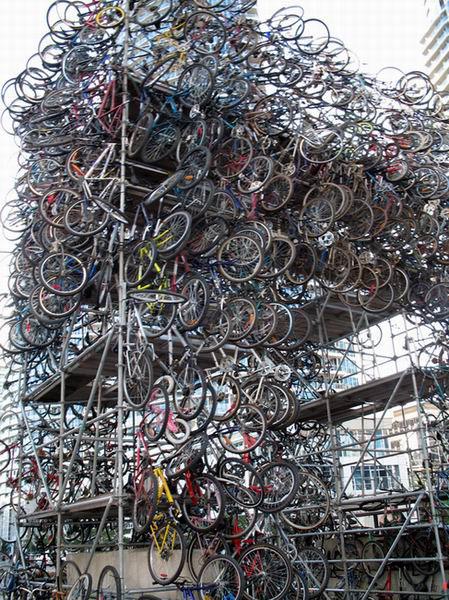 060821_bikes.jpg