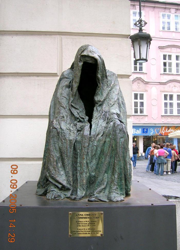 Памятник танкисту новикову город