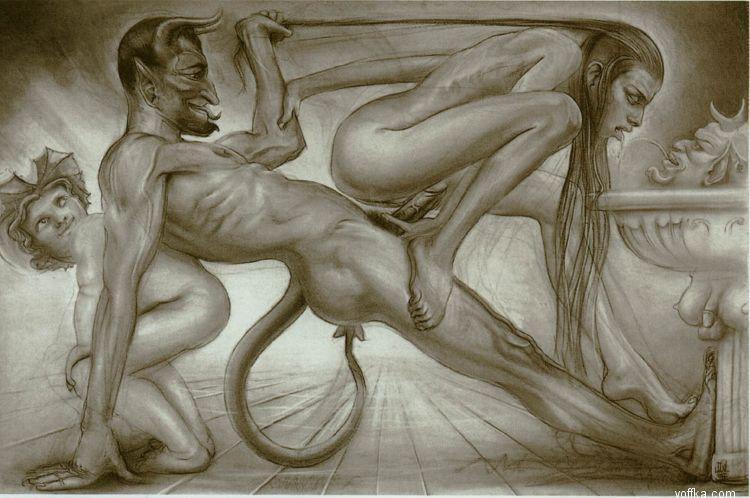 tayniy-sad-seksualnie-fantazii