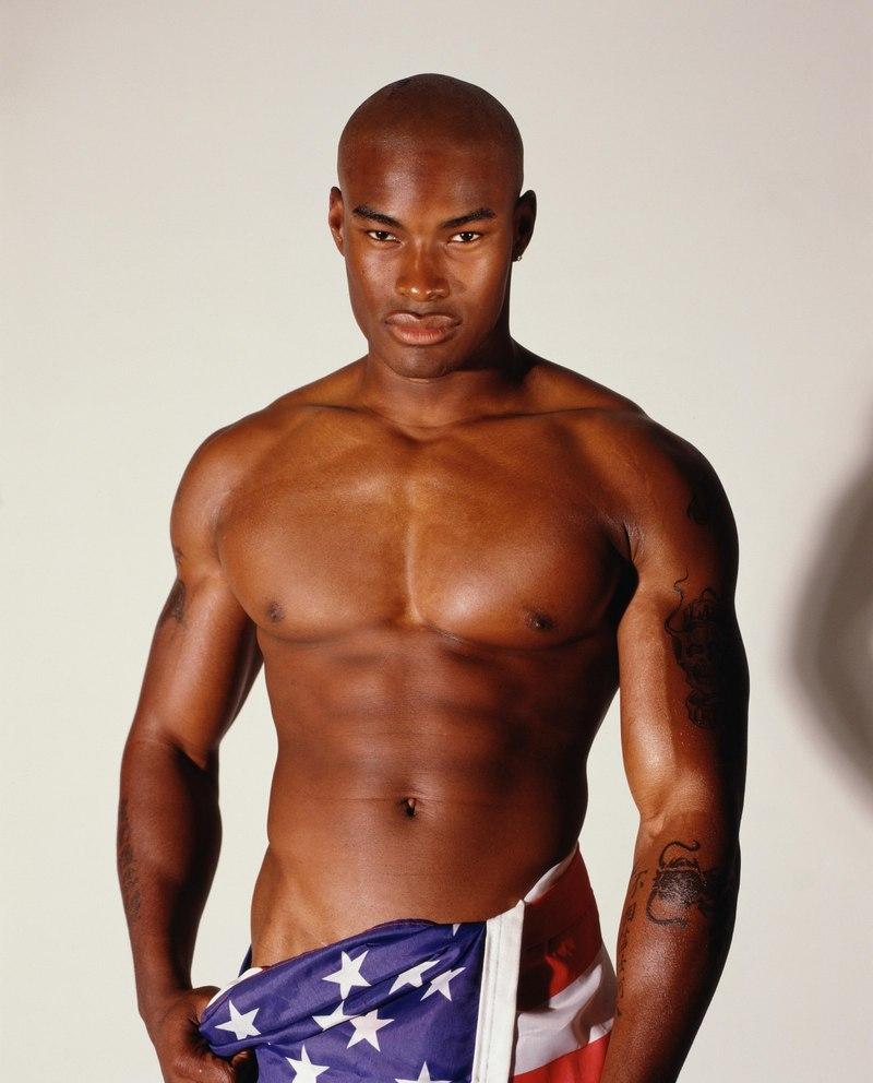 YO-NIGGA - free big black cock sex pictures and big black Beautiful black man pictures