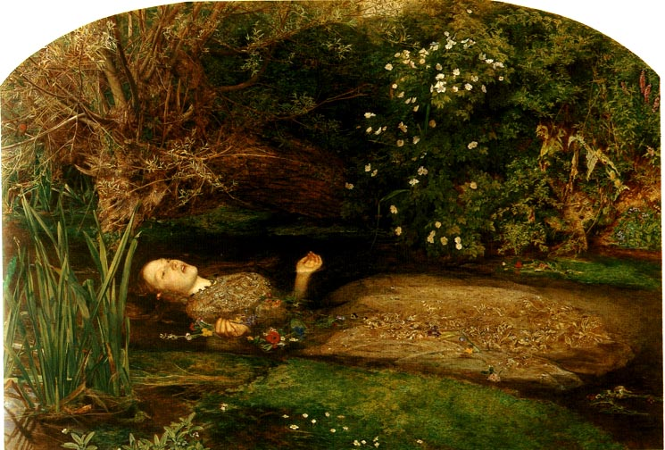 http://ljplus.ru/img/k/h/khaoust/John-Everett-Millais.-Ophelia.jpg