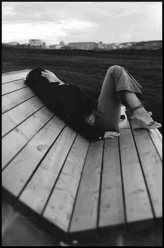 http://ljplus.ru/img/n/a/nasty_star/Lonelyness.jpg