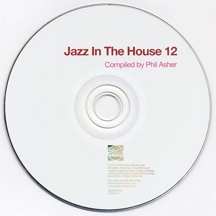 DJ Jorj - Only You (Blaze Remixes)