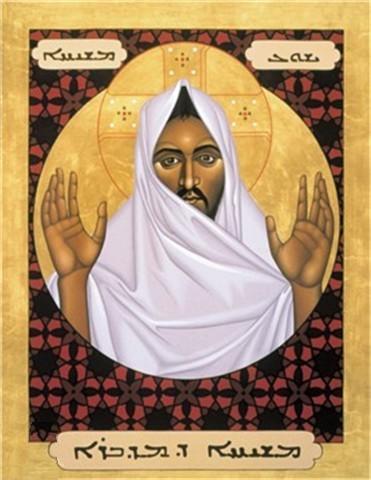 Иешуа ха Машиах (Иисус) Евангелие от Фомы Израильтянина (Дидим Иуда Фома)