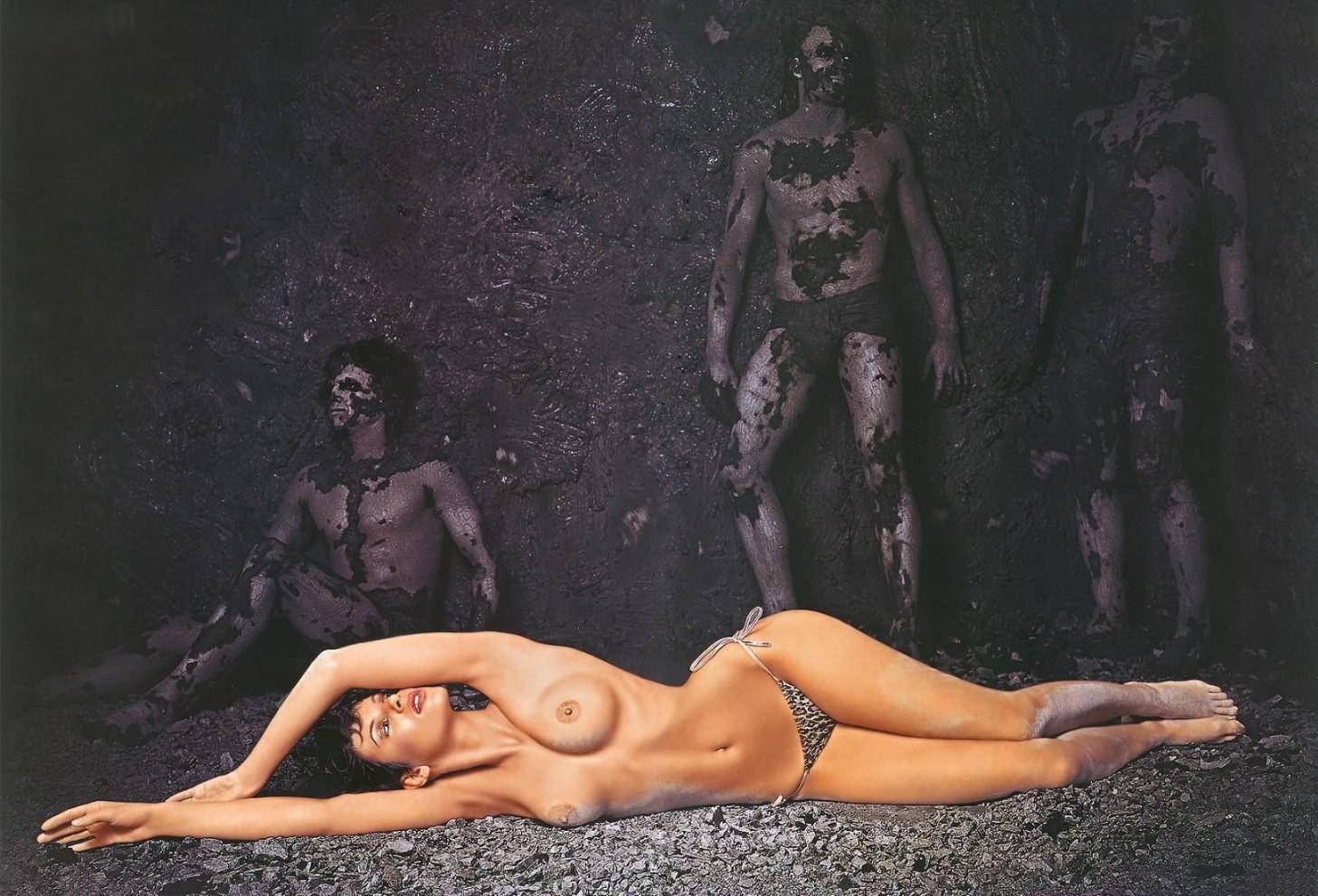 foto-porno-seks-mariya-semkina