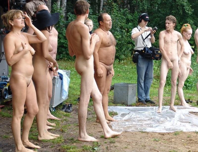 голые и смешные актеры фото