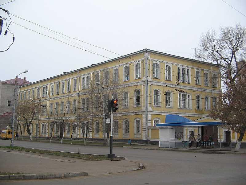 Детская областная больница неврологическое отделение великий новгород