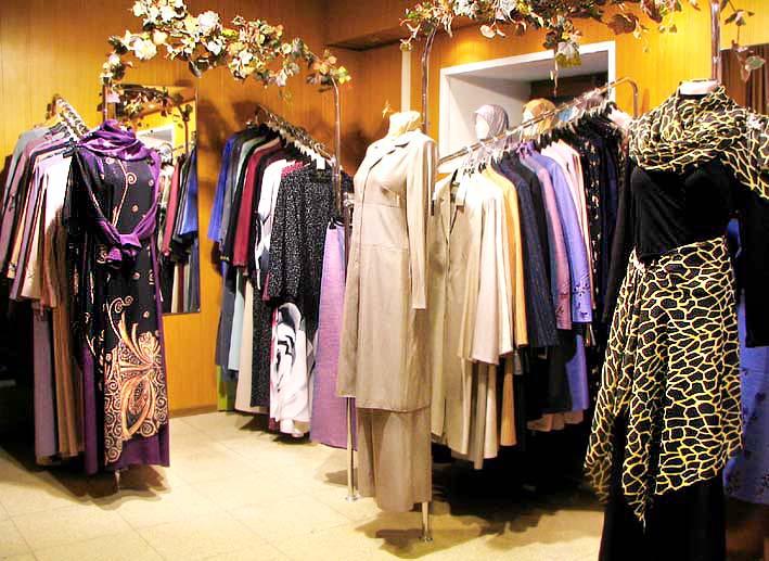 мгазин oggi каталог одежды