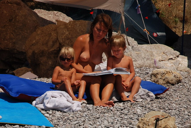 Нудиські пляжі криму фото фото 469-248