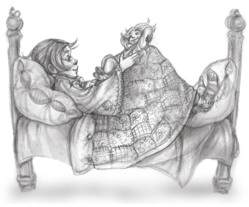 http://ljplus.ru/img3/f/i/fish_kaart/Illustration24.jpg
