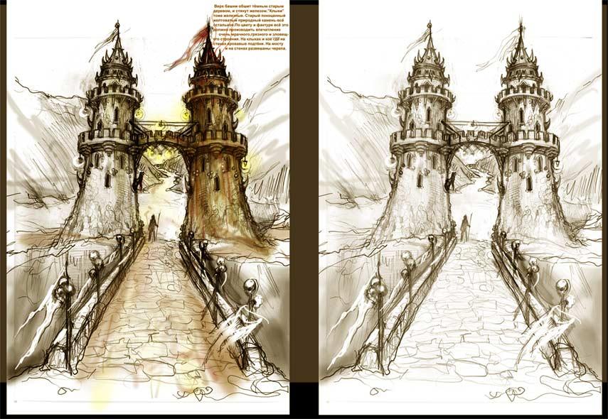 http://ljplus.ru/img3/f/i/fish_kaart/_Concept_Art_82.jpg