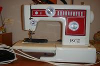 Jsc швейная машинка инструкция
