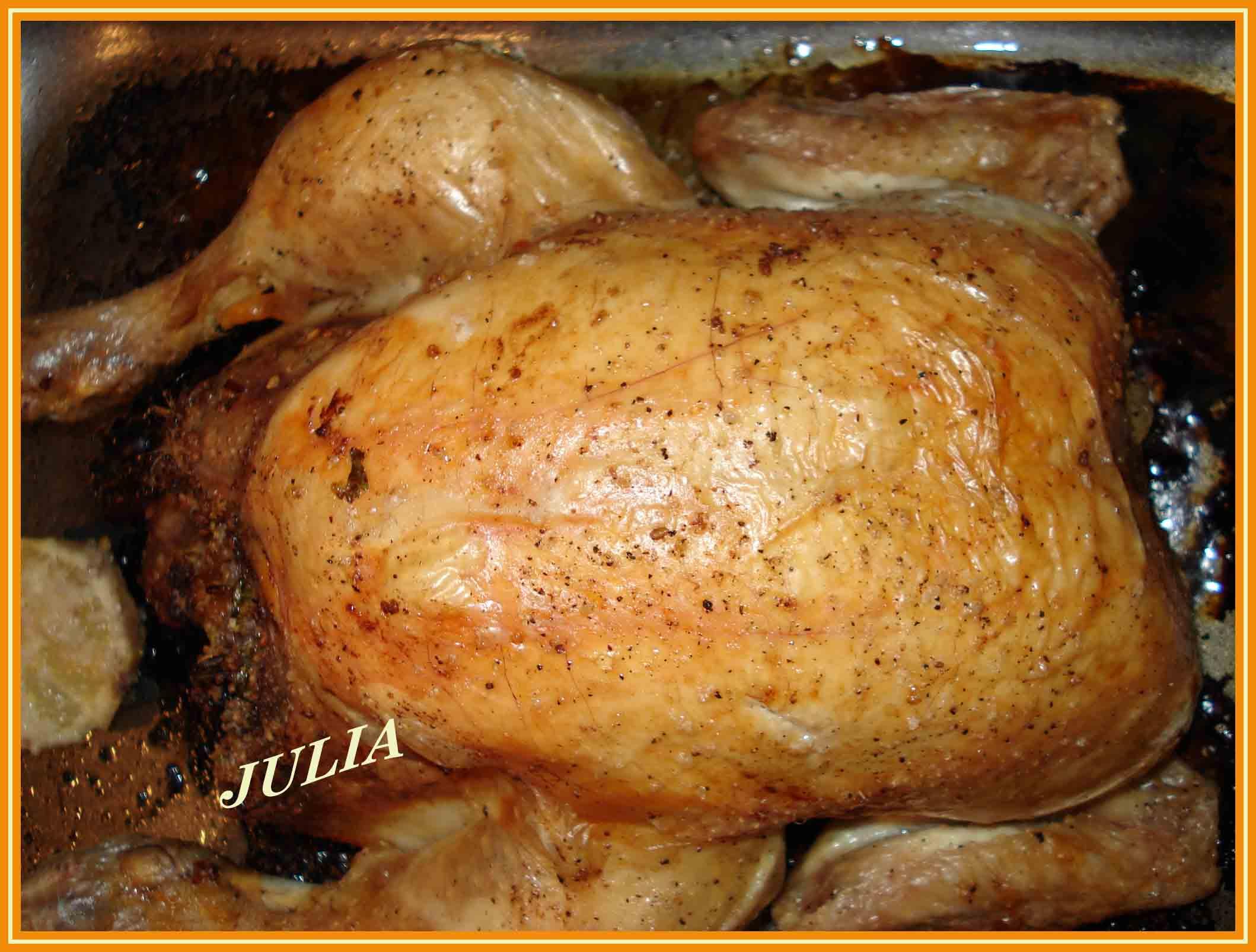 Джейми оливер курица рецепты