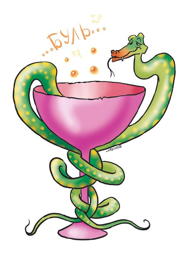 гороскоп змеи близнецы в год змеи