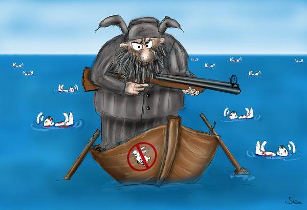 дед мазай интернет магазин охотничий лодки
