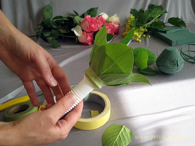 Как делать брикеты для отопления своими руками - Топливные брикеты своими руками для отопления дома
