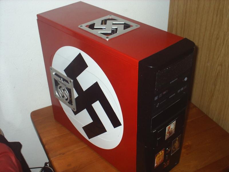 nazi-comp