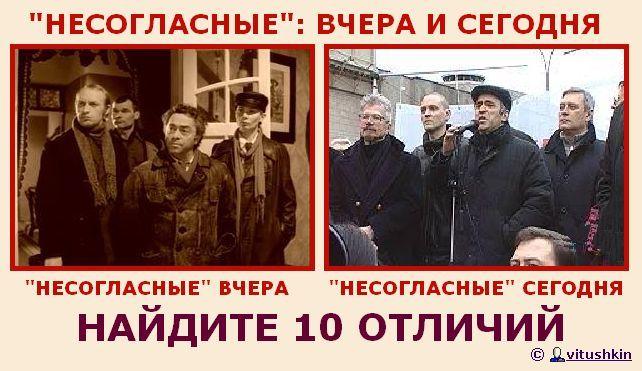 Аватарки страны, бесплатные фото, обои ...: pictures11.ru/avatarki-strany.html