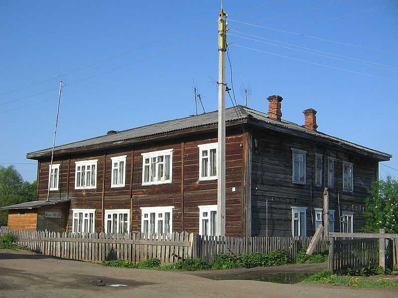 Радиостанции Нижнего Новгорода список FM радио в Нижнем
