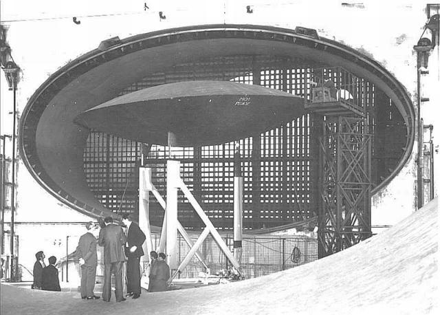 http://ljplus.ru/img4/a/e/aerocrat/Projet-PEGASE-1969-Pierre-Balaskovic.jpg