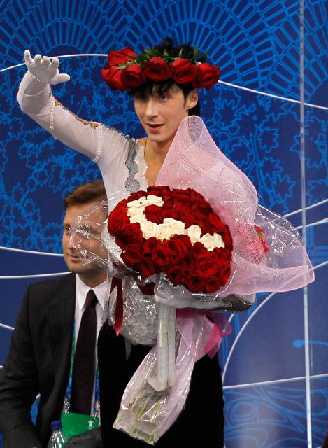 Хорошенькая ячейка намечается Тарасова сказала что спортсмены фигуристы не грибы, сегодня посадишь,...