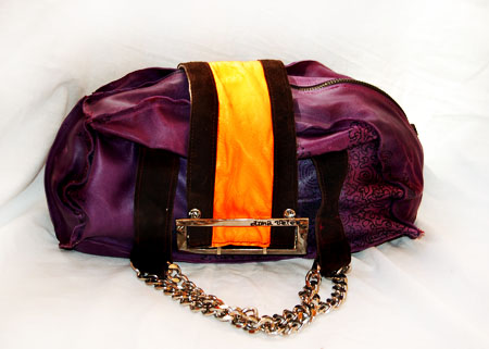 Сумки оптом женские киев: vuitton мужские сумки копии, сумки молодежные...