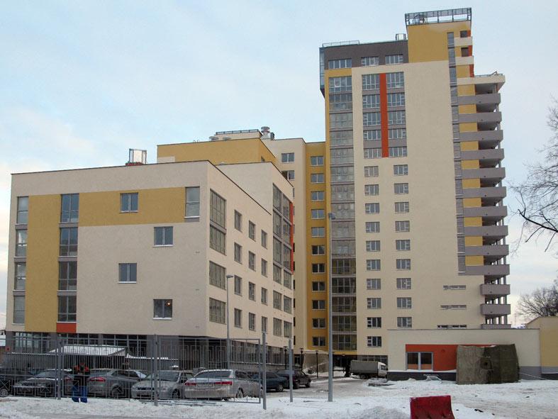 Анапа городская больница реанимация