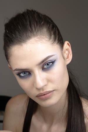 Model: Bianca