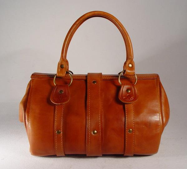 Копии сумок саквояж