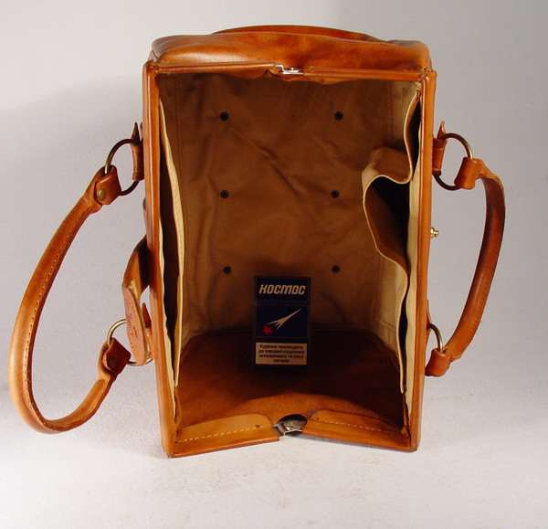 Кожаный сумок а своими руками