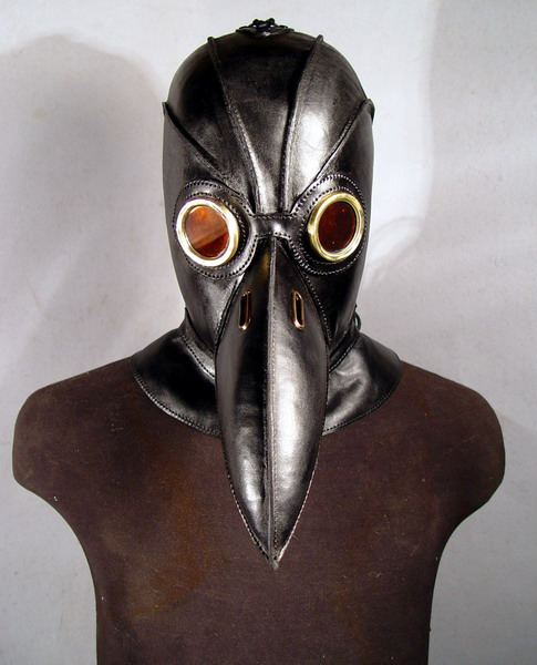 1000 Images About Gas Masks On Pinterest