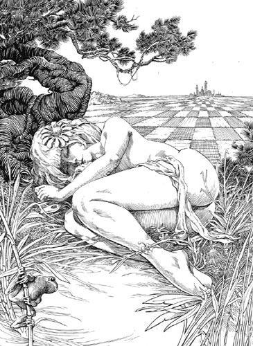 alisa-s-strane-chudes-erotika