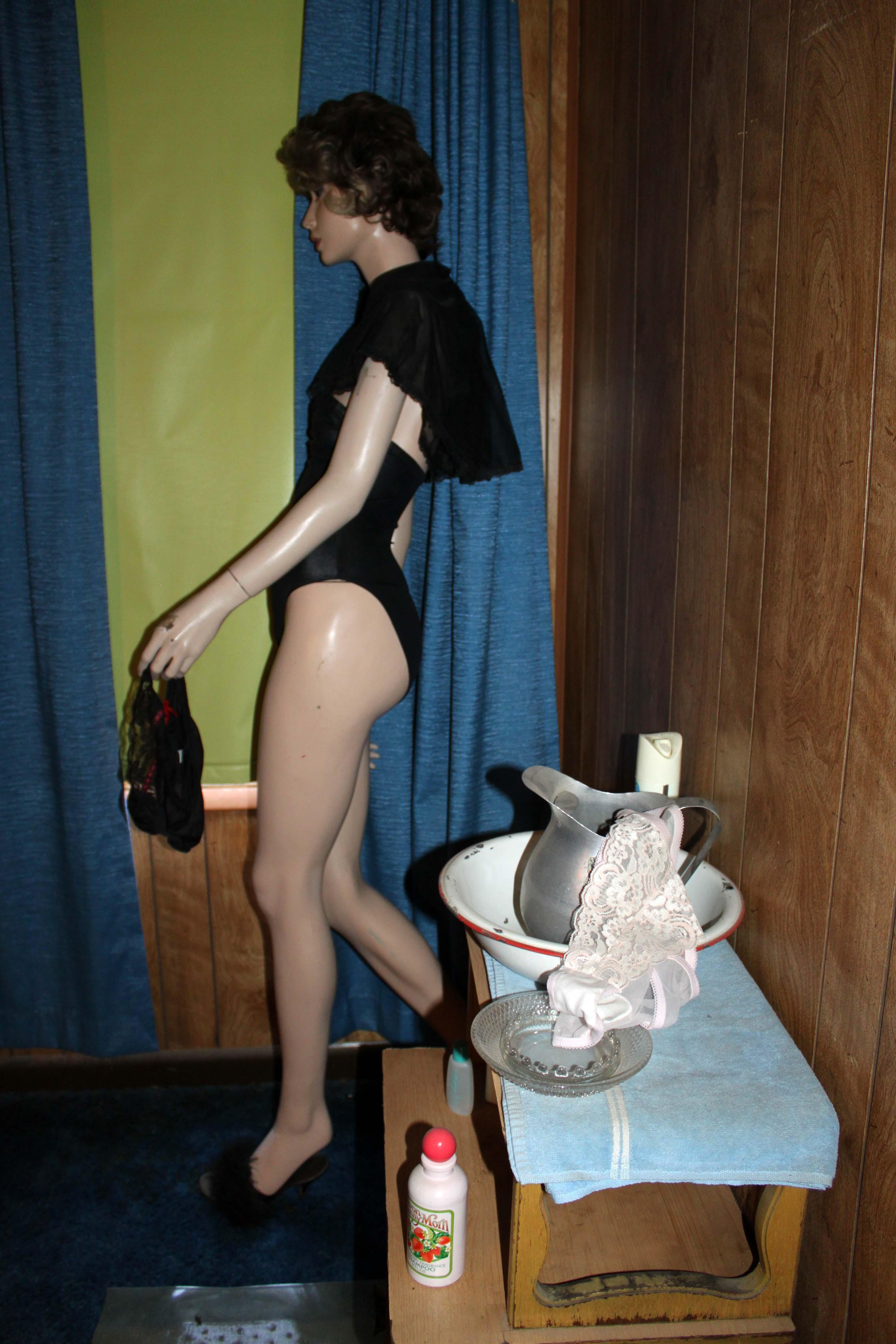 Секс врача девочке 15 фотография