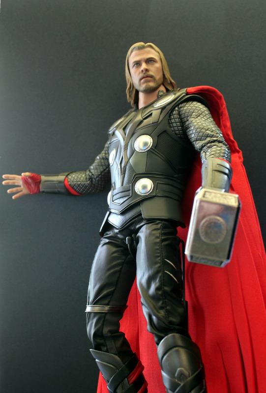 http://ljplus.ru/img4/d/e/denrep_lilium/Thor-0.jpg